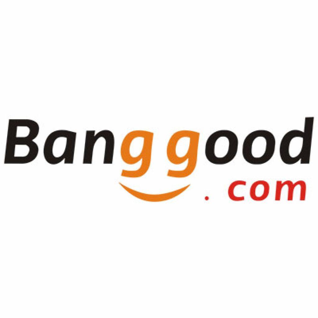 3b84d0718 Jak kupować na Banggood? Pierwsze kroki w chińskim sklepie [2019]    Czajna.pl