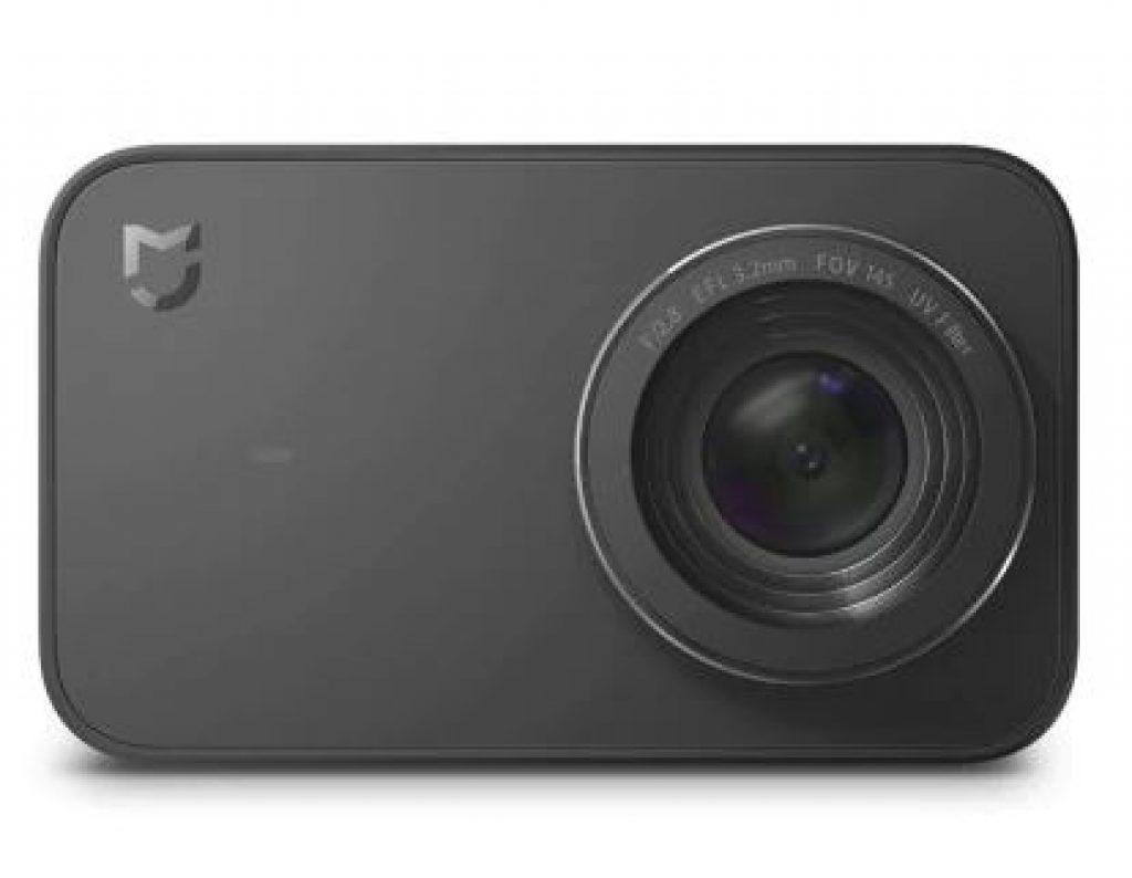 Kamera Sportowa Xiaomi Mijia 4k Czajna Pl