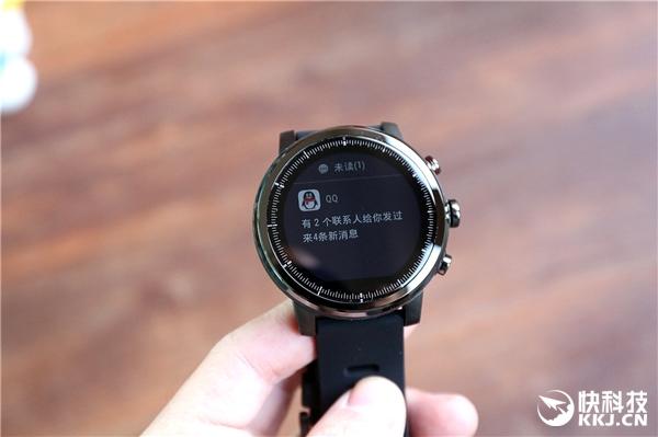 Xiaomi Amazfit Watch 2 Pace 2 Czajna Pl